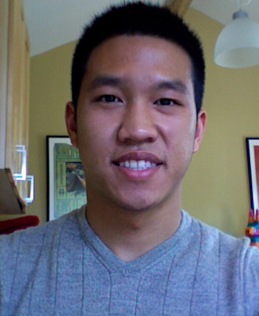 Post Thumbnail of The NEW Marketer at Work: A day in the life of Justin Fong